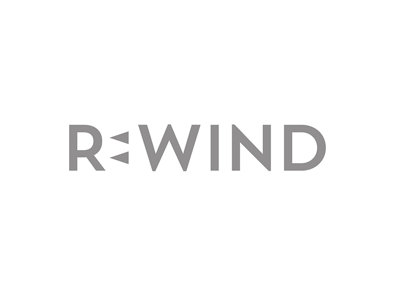 About our Rewind project