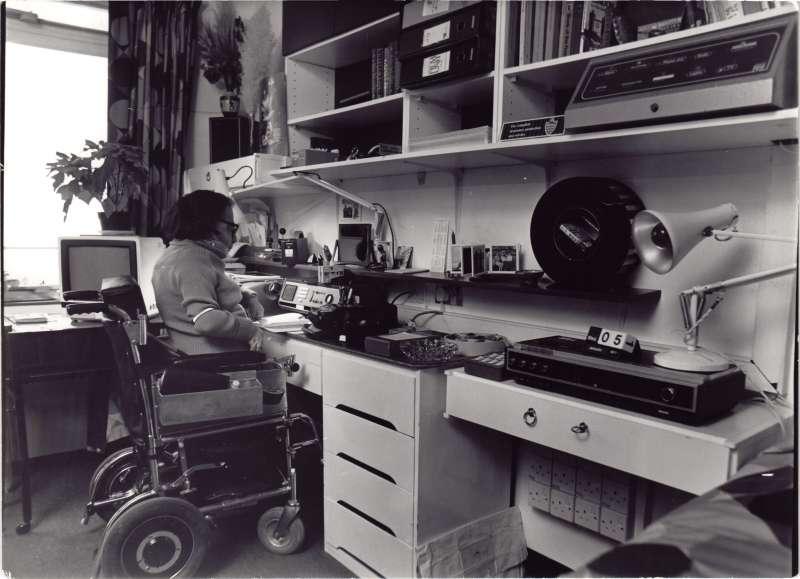Film recording equipment