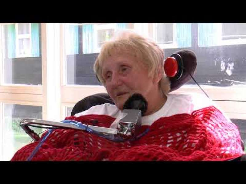 Oral Histories – Carol, Hydon Hill